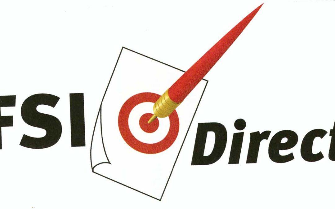FSI Direct